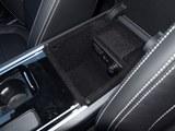 捷豹XF 2016款  XF 2.0T 两驱R-Sport运动版_高清图3
