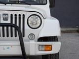 2016款 2.2L汽油双排豪华型4G22B-第3张图