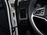 驭胜S350 2016款  2.0T 两驱自动汽油超豪华版7座_高清图33