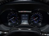 驭胜S350 2016款  2.0T 两驱自动汽油超豪华版7座_高清图32
