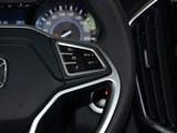 驭胜S350 2016款  2.0T 两驱自动汽油超豪华版7座_高清图29