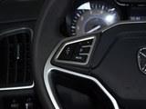 驭胜S350 2016款  2.0T 两驱自动汽油超豪华版7座_高清图28