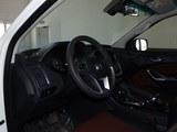 驭胜S350 2016款  2.0T 两驱自动汽油超豪华版7座_高清图26