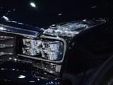2017款 320T 四驱至尊版-第5张图