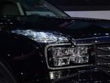 2017款 320T 四驱至尊版-第2张图