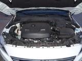 沃尔沃S60新能源发动机