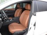 奔驰CLS级 2016款  CLS 400 4MATIC 猎装版_高清图2