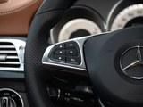 奔驰CLS级 2016款  CLS 400 4MATIC 猎装版_高清图3