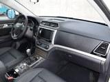 2016款 Coupe 蓝标 1.5T 手动两驱都市型-第3张图