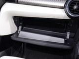 MINI CABRIO 2011款  COOPER S 1.6T_高清图5