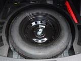 威旺S50备胎