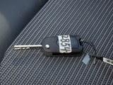 上汽大通G10钥匙