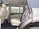 2013款 3.0L 自动四驱旗舰版-第12张图