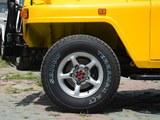 2016款 BJ 212 2.0L 方门 四驱豪华型 国V