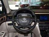 2017款 320T 四驱至尊版-第4张图