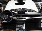 2016款 45 TFSI quattro运动型-第1张图