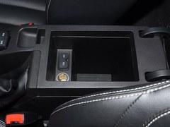 东南V CROSS 1.5T 手动智控型