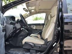 本田CR-V  2.0L 两驱都市版