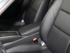 保时捷911 Carrera S 3.0T