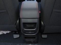 宝骏560 1.8L 手动舒适型