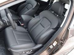 哈弗H6 Coupe 蓝标 1.5T 自动两驱精英型