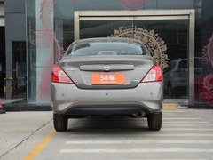 沧州阳光购车优惠达2.28万  现车充足
