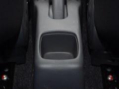 雨燕 1.5L 手动时尚型酷玩版