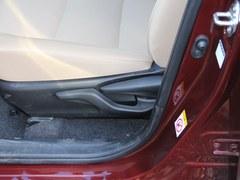 RAV4荣放  2.0L CVT两驱舒适版