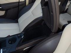 驭胜S330 1.5T GTDi 自动四驱旗舰版