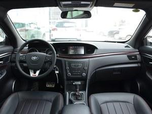 奔腾B50降价优惠 购车最高优惠1000元