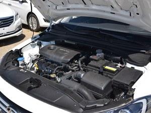 领动现车最高优惠5000元 高颜值高配置