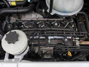 上汽大通V80沈阳新车价格 优惠高达1万