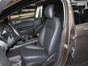 福特锐界售价直降1万元 欢迎来电垂询