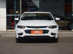 迈锐宝XL价格直降2万元 店内现车在售