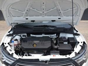 保定一汽奔腾B30最高现金优惠达0.5万元