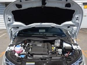 奥迪A1近期购车优惠达2.18万 现车充足