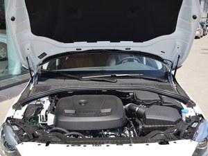 沃尔沃S60L限时优惠高达7.8万 少量现车