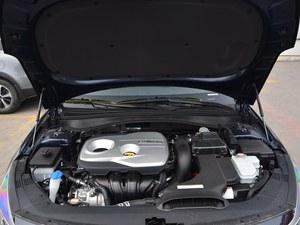 起亚K5现金优惠高达1.92万元 有现车