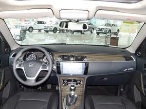 众泰T600促销优惠7000元 欢迎到店试驾