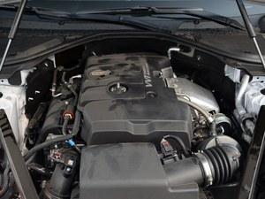 凯迪拉克CT6全系优惠5.2万元 现车销售