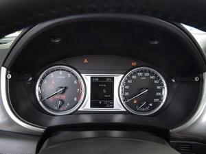 维特拉 提供试乘试驾 购车优惠1.1万