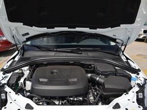 沃尔沃XC60优惠高达7.13万元 现车热销