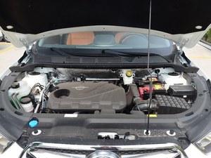 海马S5优惠让利3000元 提供试乘试驾