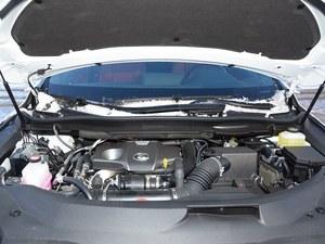 雷克萨斯RX 41.8万起售 购车送万元礼包