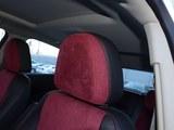 昂科拉 2017款  18T 自动两驱都市精英型_高清图6