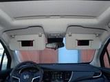 昂科拉 2017款  18T 自动两驱都市精英型_高清图19