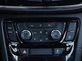 昂科拉 2017款  18T 自动两驱都市精英型_高清图16