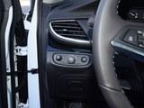 昂科拉 2017款  18T 自动两驱都市精英型_高清图10
