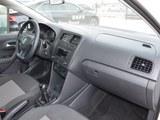 2016款 1.6L 手动舒适型-第4张图