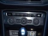 2017款 330TSI 四驱创睿型-第16张图